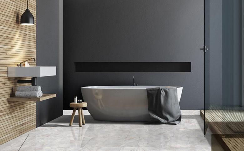 Bathroom Showrooms Melbourne