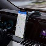 Car-GPS-tracker-