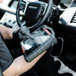 Car-diagnostic-scanner