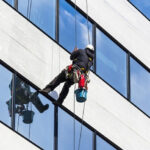 External-Wall-Cladding-Cleaning