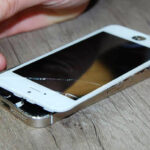 Phone-Screen-Repair-Melbourne