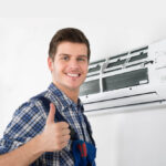 Air-Conditioning-Maintenance-Melbourne
