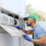 Air-Conditioning-Repairs-Melbourne