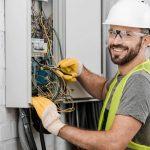 Electrical Contractors Narre Warren