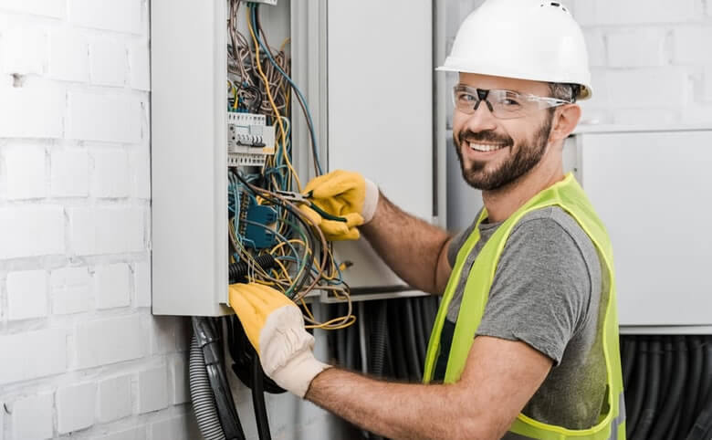 Electrical Contractors Narre Warren