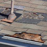 Fix Roof Leak