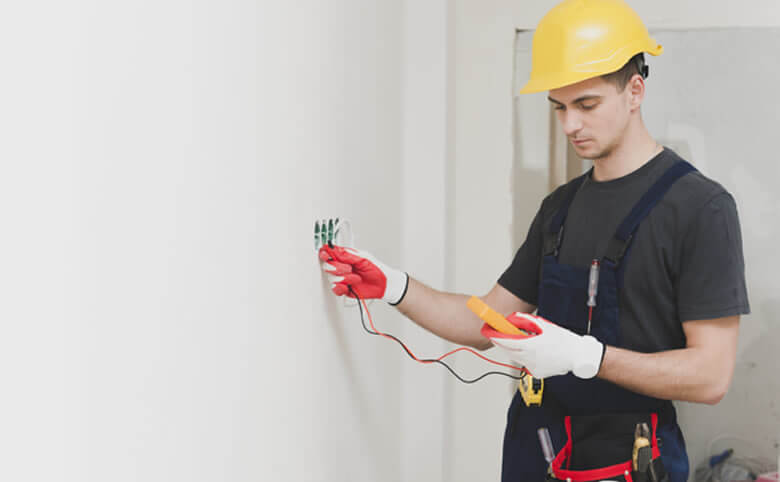 Local Electrician Narre Warren