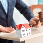 Property-Inspections-Melbourne