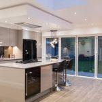 Kitchen-Designs-Melbourne