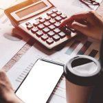 Asset-Valuation-Services