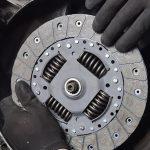 Clutch-Repairs-St-Kilda