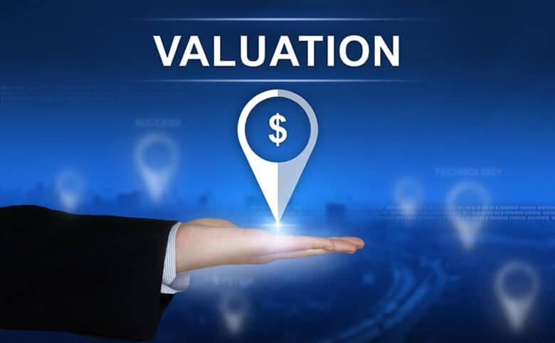 Insurance Valuation