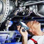 Mechanic Beaumaris
