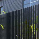 Fencing-Melbourne