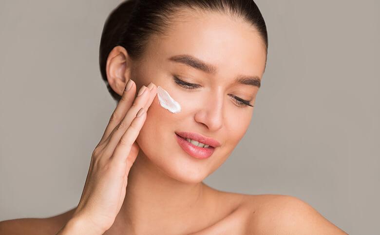 Cruelty Free Skincare Australia