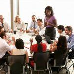Developing-leadership-skills-for-women