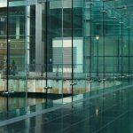 Frameless-Glass-Doors-Melbourne