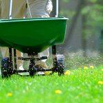 Garden-Services-Balwyn