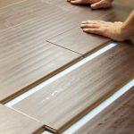 Laminate-Flooring-Melbourne