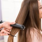 Human-Hair-Extensions-Melbourne-1