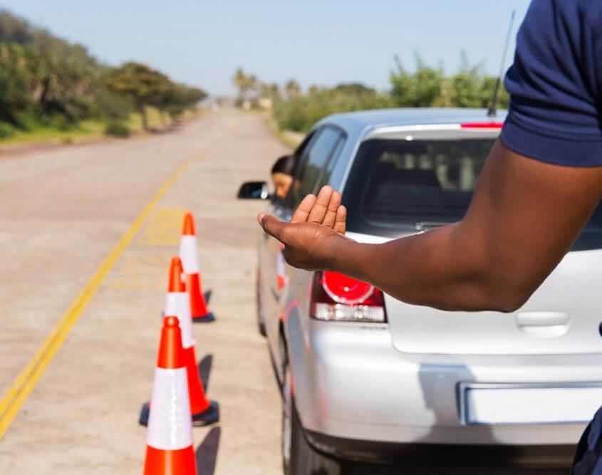 Driving Lessons Boronia