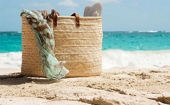 beach bag australia