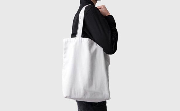 leather tote bags australia