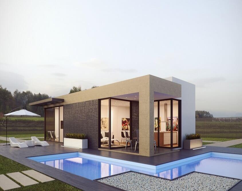 Builders Sunshine Coast