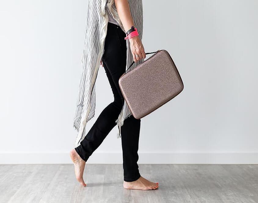 Buy handbags online australia
