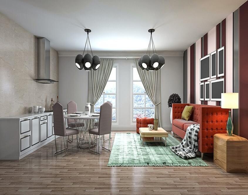 Modern Home Builder Sunshine Coast