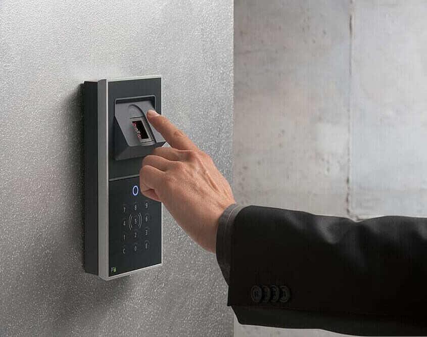 Air Conditioner Installation Morwell